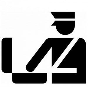Митнически услуги