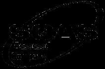 SQAS_Assessed_Company