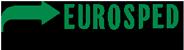 Eurosped