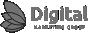 logo_DMG_ELC